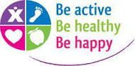 Healthy Lifestyle Services Coventry